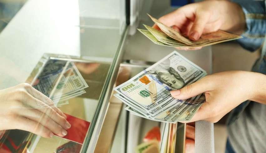 Roseburg oregon payday loans image 10
